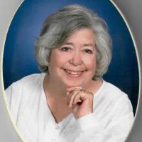 Elizabeth Jean Hemmer