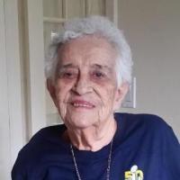 Elsie Maria Cortez