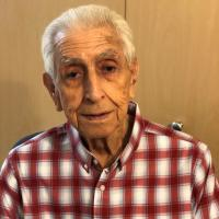 Emilio A. Sanchez