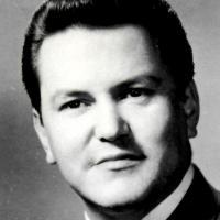 Ernest Martinez