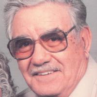 Felix Miera