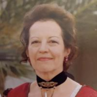 Frances Maki