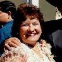 Frances Otero