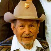 Frank F. Lucero