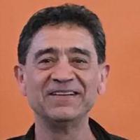 Gerard Ruben Montoya