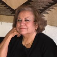Gloria Jane Martinez