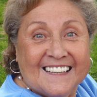 Gloria Narvaiz
