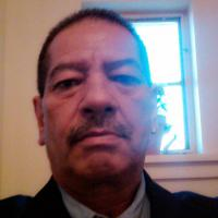 Harold Montoya