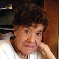 Ida Herrera