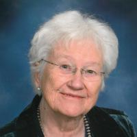 Inez Christensen