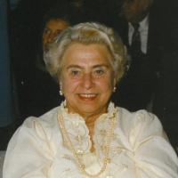 Irene Davis-Dellinger