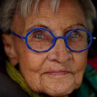 Irene Paine