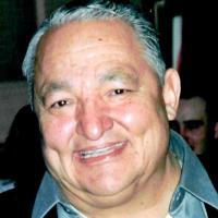 Isidro Gonzales