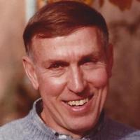 Jack Leroy Bacastow