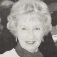 Janet Basinger