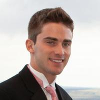 Jean Michael Fuselier