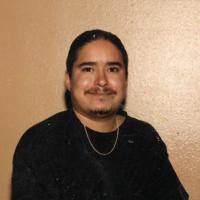 Jefferey Martinez