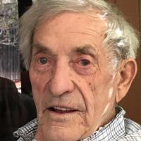 Jerry N. Rael