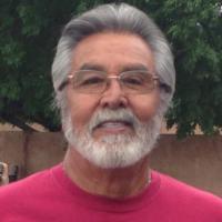 John James Padilla Sr.