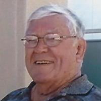 John L. Gonzales