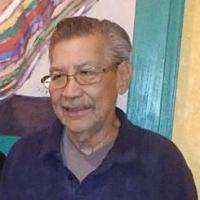 Jose Mauricio Cordova