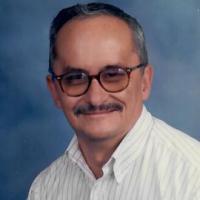 Albert Pena