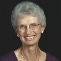 Joyce M. Lenz