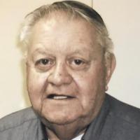 Juan I. Gonzales