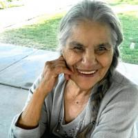 Juana Ornelas