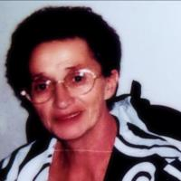 """Juanita Adelita """"Della"""" Jimenez"""