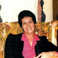 Julia M. Chavez