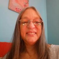 Julie Murawski