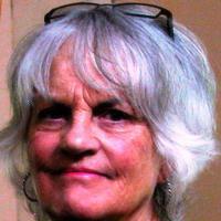 Katherine Nilssen