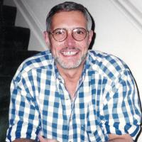 Kenneth E. Wehrer