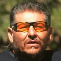 Lawrence Cortez