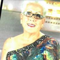 Lenora Herrera