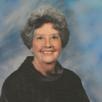 Lillian Apodaca