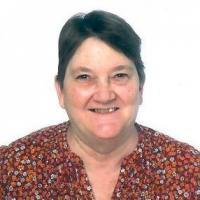Linda Lou Oftedal