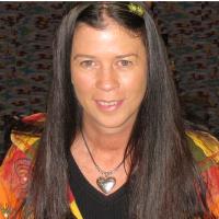 Lisa Kollman