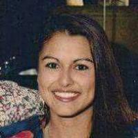 Lisa Schaefer