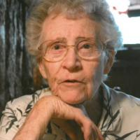 Lorene Allenbaugh