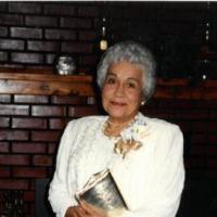 Lucy Ortega