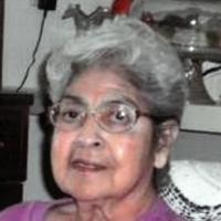 Margaret Duran