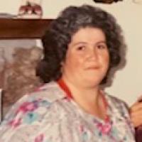Margaret E. Lujan