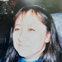 Margarita Johnson