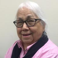 Margie M. Montoya