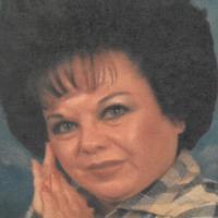 Maria Montoya