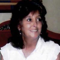 Maria Vigil