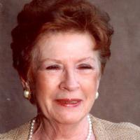 Marilyn Rogers