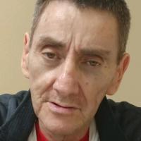 Mark Padilla